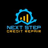 Next Step Credit Repair