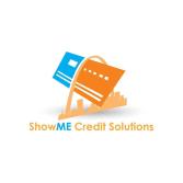ShowME Credit Solutions, LLC