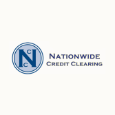 Nationwide Credit Clearing