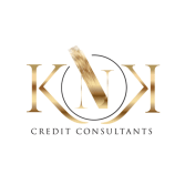 KNK Credit Consultants