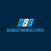 Business Financial Expert