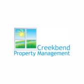 Creekbend Property Management