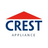 Crest Appliance Repair