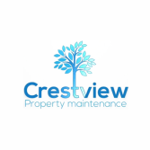 Crestview Property Maintenance