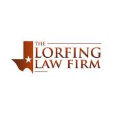 Lorfing Law Firm, PLLC