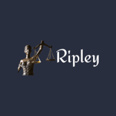 Ripley Bell Law