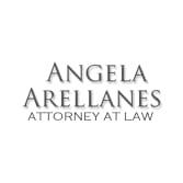 Angela Arellanes Attorney At Law