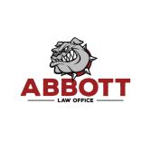 Abbott Law Office