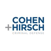 Cohen & Hirsch Criminal Defense