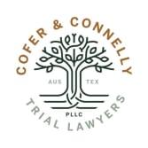 Cofer & Connelly, PLLC