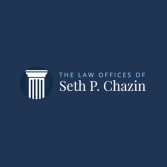 The Law Offices of Seth P. Chazin