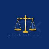 Little Law, P.A.