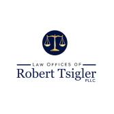 Law Offices of Robert Tsigler, PLLC