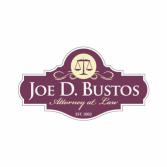 Joe D. Bustos Attorney at Law