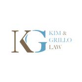 Kim & Grillo Law