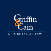 Griffin & Cain, Attorneys at Law