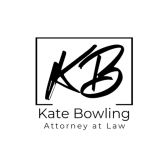 Bowling Law Office