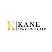 Kane Law Offices, LLC