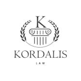 Kordalis Law Office, LLC - Dayton