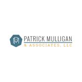 L. Patrick Mulligan & Associates, LLC - Dayton