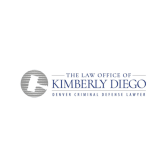 The Law Office of Kimberly Diego