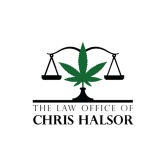 The Law Office of Chris Halsor