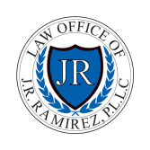 Law Office of J.R. Ramirez P.L.L.C.