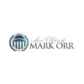 The Law Office Of Mark Orr