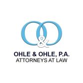 Ohle & Ohle, P.A.