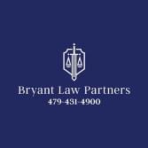Bryant Law Partners
