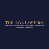 The Raya Law Firm