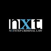 NXTSTEP Criminal Law