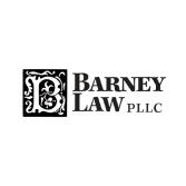 Barney Law PLLC