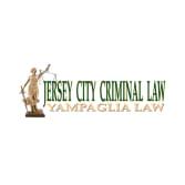 Jersey City Criminal Law, Yampaglia Law