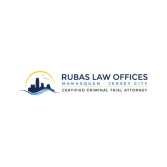 Rubas Law Offices