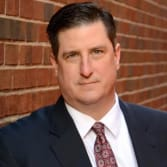 Andrew H. Stevenson Attorney at Law, LLC