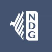 Nevada Defense Group