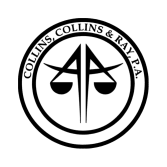 Collins, Collins & Ray, P.A.