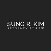 Sung R. Kim Attorney at Law