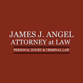 James J. Angel - Attorney at Law