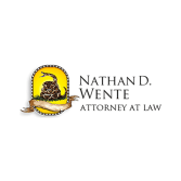 Nathan D Wente Attorney at Law
