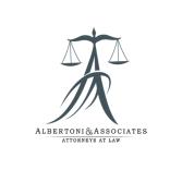 Albertoni and Associates