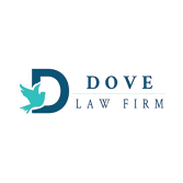 Dove Law Firm