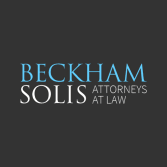 Beckham Solis, Attorneys at Law