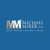 Law Office of Michael Mirer, P.A.