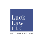 The Law Offices of Tiernan (Terry) W. Luck, III