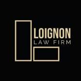 Loignon Law Firm