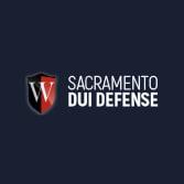 Sacramento DUI Attorney