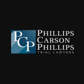 Phillips Carson & Phillips