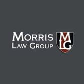 Morris Law Group